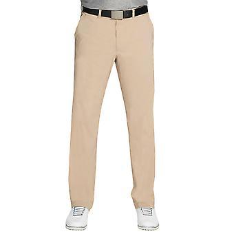 Skechers Golf Herren Rocklin Chino Gewebt Stretch Performance Hose Hose