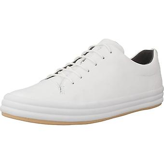Camper Sport / Dynasty Shoes White Color