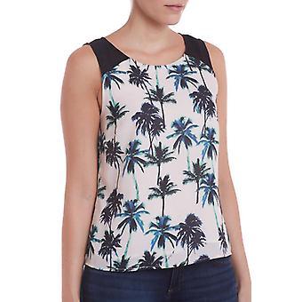 Sugarhill Boutique Palm Tree Top