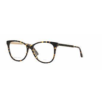 Jimmy Choo JC199 086 Dark Havana Glasses