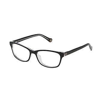Ladies'Spectacle frame Loewe VLW905540Z32 (ø 54 mm)
