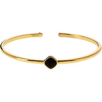 Jonc Ella Dor bracelet