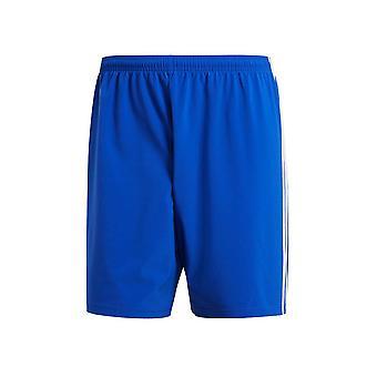 Adidas Condivo 18 CF0723 fotboll sommar män byxor