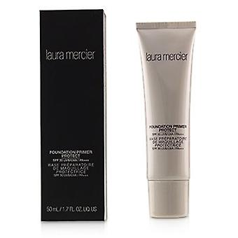Fondation Laura Mercier Primer Spf 30 50ml/1.7oz