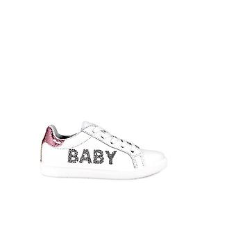 BRIO SHOES BABY SNEAKERS
