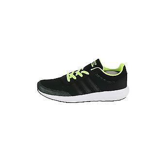 Adidas Cloudfoam Race K AW4043 universale scarpe per bambini tutto l'anno