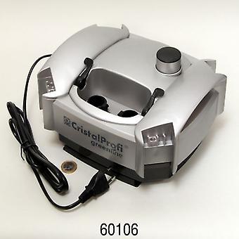 JBL CristalProfi e1501 (Fish , Filters & Water Pumps , External Filters)
