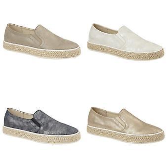 Sapatos de Antonia do Cipriata das mulheres/senhoras