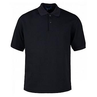 Fred Perry Laurel Made In Japan Polo Shirt