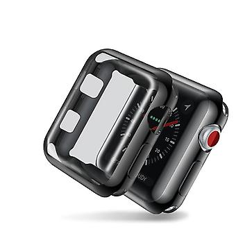 Apple Watch 42mm Series 2/3 comprehensive screen protection