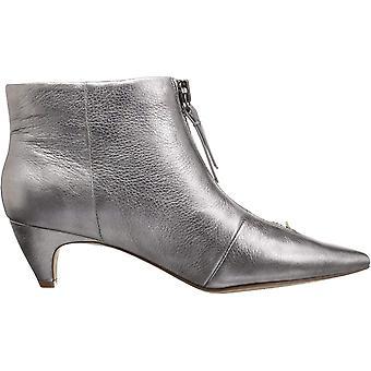 Splendid Women's Nestor Ankle Boot