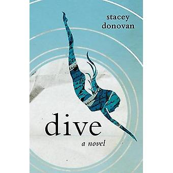 Dive by Donovan & Stacey