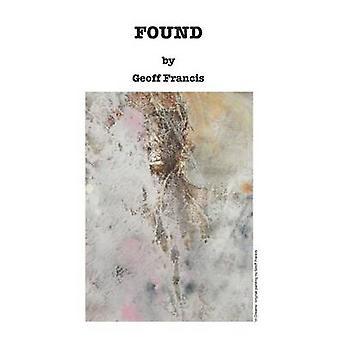 FOUND by francis & geoff