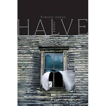 Halve by Jipson & Kristina