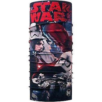 Buff Unisex Star Wars Original Protective Outdoor Tubular Bandana Scarf - Multi