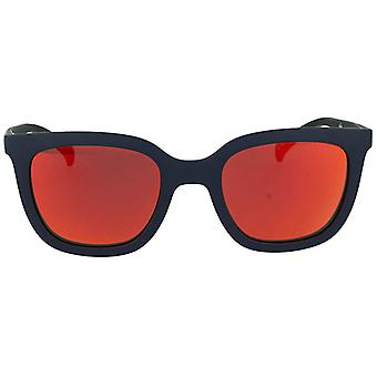 Ladies' Sunglasses Adidas AOR019-025-009