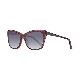 Ladies'Sunglasses Guess Marciano GM0739-5771B (ø 57 mm)