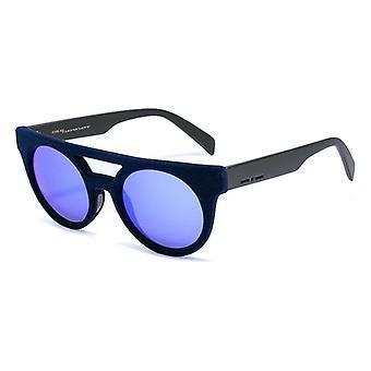 Unisex Sunglasses Italia Independent 0903V-021-000 (50 mm)