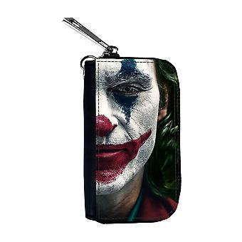 Joker Auto Schlüsselfall