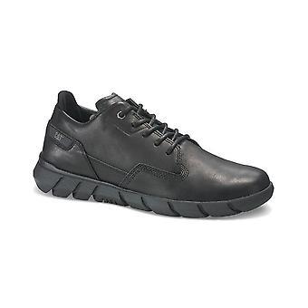Caterpillar Camberwell P722916 universal all year men shoes