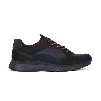 Ecco ST1 M 83623451605 universal all year men shoes