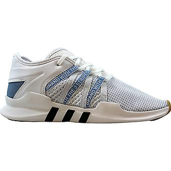 Adidas Eqt Racing Adv Footwear White/Ash Blue-Core Black CQ2155 Women's