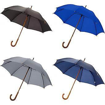 Bala 23 polegadas Jova clássico guarda-chuva (Pack de 2)