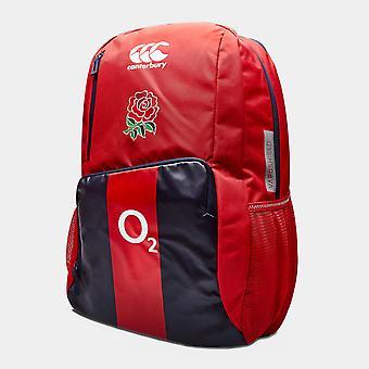Canterbury Anglia Rugby Plecak