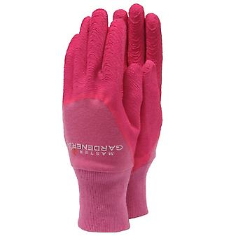 Town & Country Womens/Ladies The Master Gardener Gloves (1 Pair)