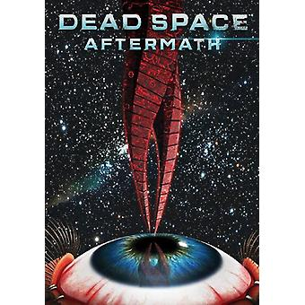 Dead Space 2-Aftermath [DVD] USA import