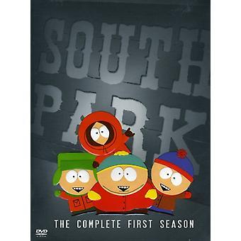 South Park - South Park: Season 1 [DVD] USA import