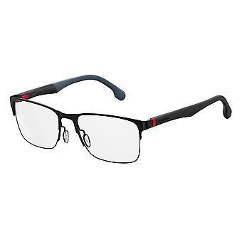 Carrera 8830/V 807 Black Glasses