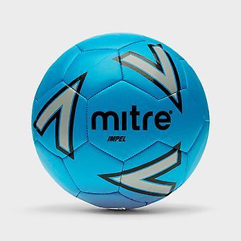 Mitre Impel fotboll