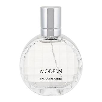 Banana Republic Modern Woman Edp 100ml