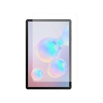 Samsung Galaxy Tab S6 Lite (P615) Screenprotector - Vetro temperato 9H