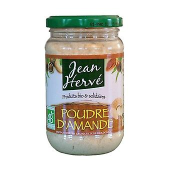 White Almond Powder 150 g