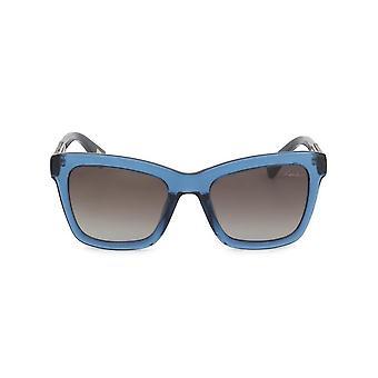 Lanvin - Accessoires - Lunettes de soleil - SLN673V_0T90 - femmes - skyblue