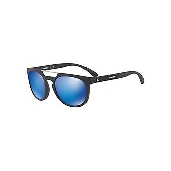 Män's solglasögon Arnette AN4237-01-2552 (Ø 52 mm)