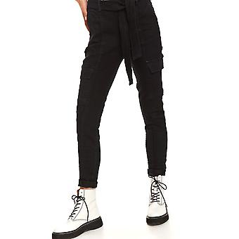Top Secret Women's Cargo Pants