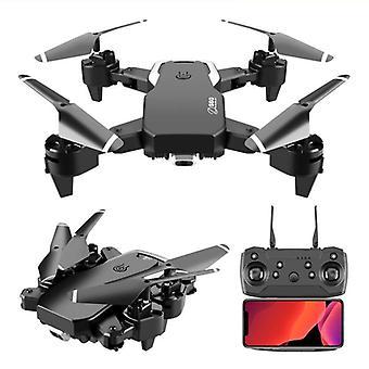 S60 rc drone helikopteri - wifi fpv kamera lapsille lelut