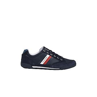 Tommy Hilfiger Corporate Mat Trainer Desert Sky