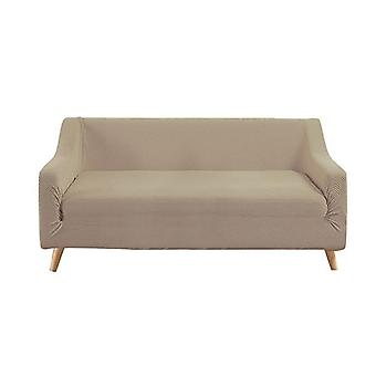 Couch Stretch Sofa Lounge Cover Protector Slipcover