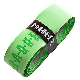 Light Green Racquet Grip
