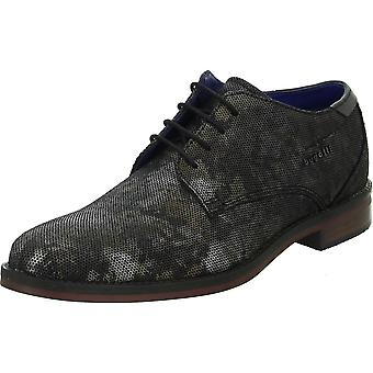 Bugatti Gagno 3116460419101113 universal all year men shoes