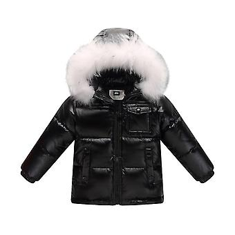 Winter Jacket For Boys Girls Clothing Snow Wear Cloths