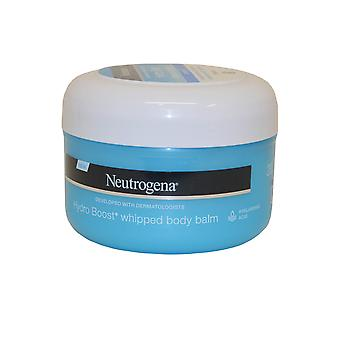 Neutrogena Hydra-Boost slagroom Body balsem 200ml