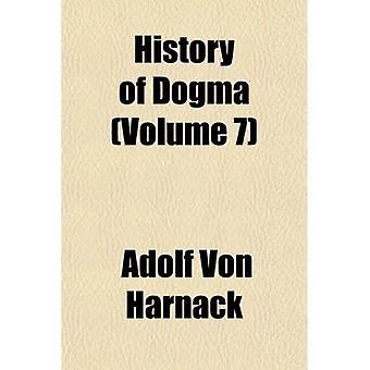 Dogmin historia (nide 7)