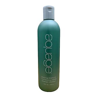 Aquage Vitalizing Shampoo Feines & Limp Haar 12 OZ