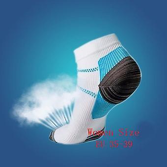 Men-women Sport Socks-quick Dry