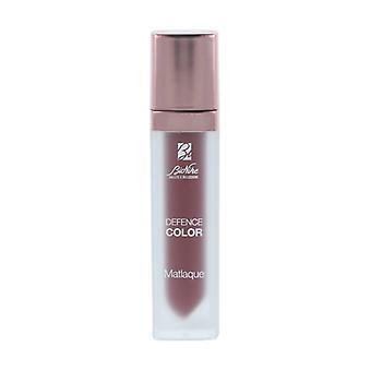 Försvar Colormat Laque Flytande Läppstift Nr. 704 Rouge 4,5 ml